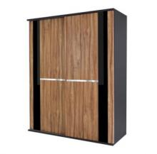 Khmer Furniture Wardrobe Rex 1 in Cambodia