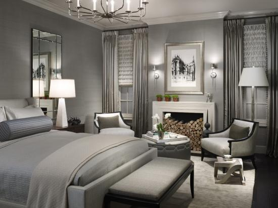 Khmer Interior Bedroom 2011 Dream Home Bedroom at Merchandise Mart in Cambodia