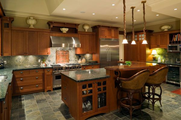 Khmer Interior Kitchen 10 Luxury Kitchen Ideas For Fraction of the Price in Cambodia