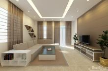Interior Living Room Living Room-IP24