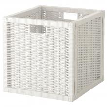 Storage Boxes - Baskets